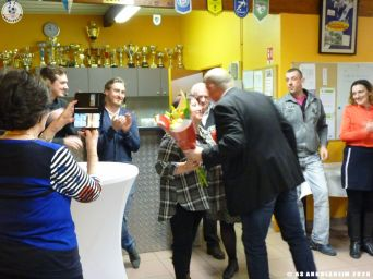 AS Andolsheim Soiree benevoles 28022020 00027