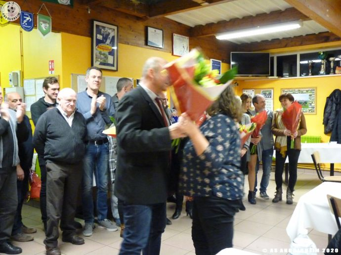 AS Andolsheim Soiree benevoles 28022020 00037