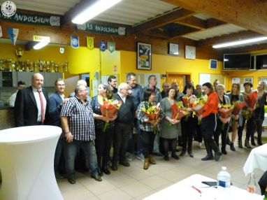 AS Andolsheim Soiree benevoles 28022020 00040