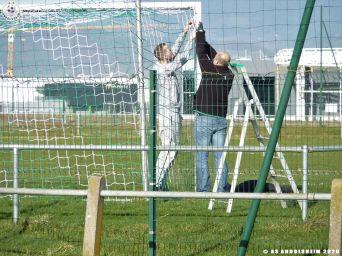 AS Andolsheim nettoyage de printemps 22022020 00016
