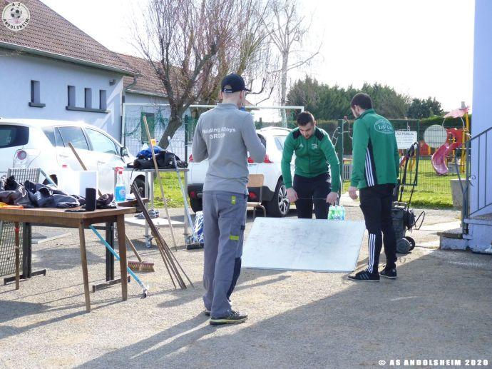 AS Andolsheim nettoyage de printemps 22022020 00023