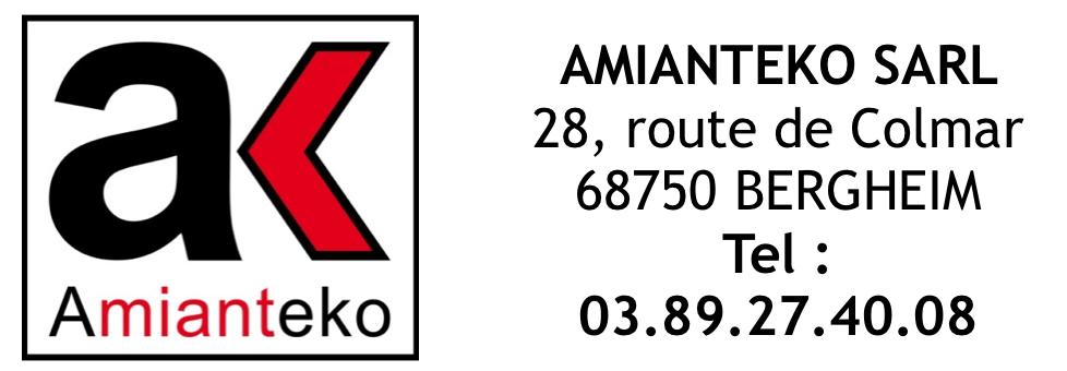 LOGO AMIANTEKO