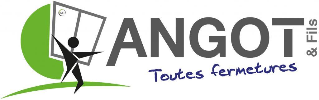 LOGO ANGOT FERMETURES