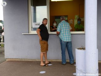 AS Andolsheim Tournoi Séniors 082020 00011
