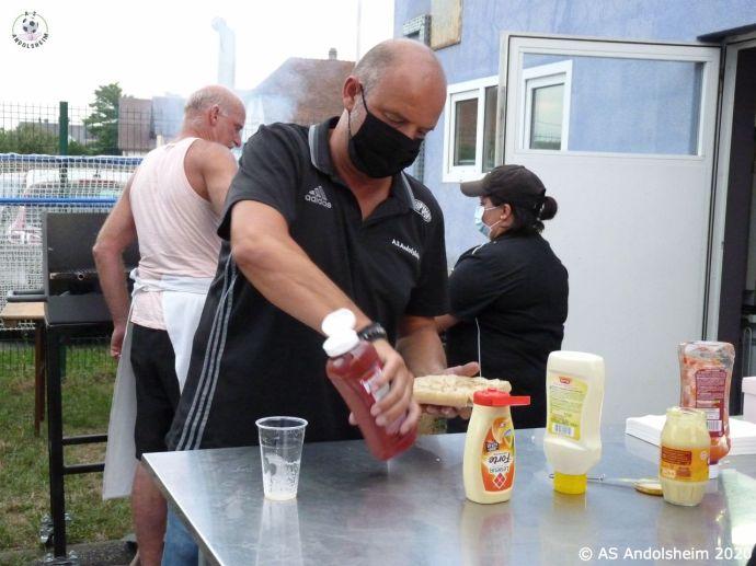 AS Andolsheim Tournoi Séniors 082020 00024