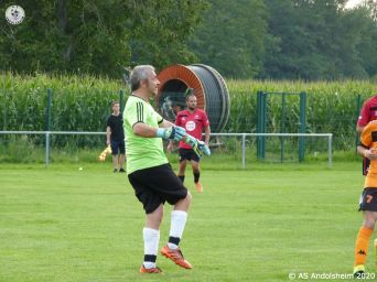 AS Andolsheim Tournoi Séniors 082020 00029