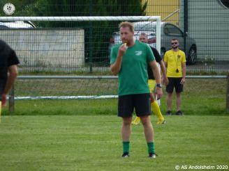 AS Andolsheim Tournoi Séniors 082020 00031