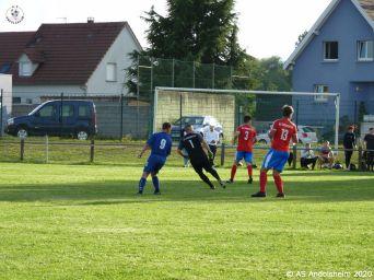 AS Andolsheim Tournoi Séniors 082020 00062