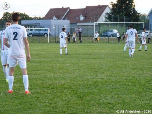 AS Andolsheim Tournoi Séniors 082020 00115