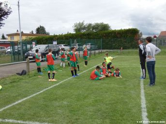 AS Andolsheim U 13 Amical ASA 1 Vs ASA 2 29082020 00015