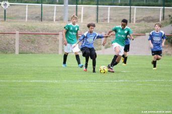 AS Andolsheim U 15 Amical vs AS Munster 29082020 00007