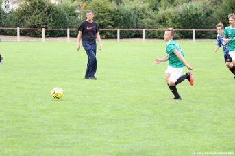 AS Andolsheim U 15 Amical vs AS Munster 29082020 00015