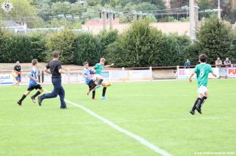 AS Andolsheim U 15 Amical vs AS Munster 29082020 00025