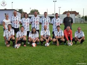 AS Andolsheim Veterans vs FC Illhaeusern 00007