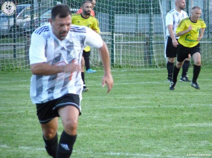AS Andolsheim Veterans vs FC Illhaeusern 00025