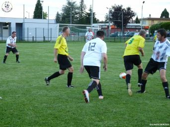 AS Andolsheim Veterans vs FC Illhaeusern 00030