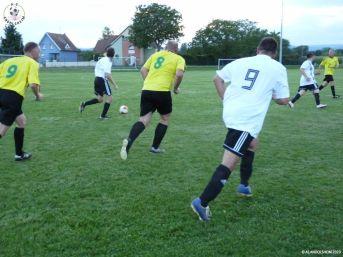AS Andolsheim Veterans vs FC Illhaeusern 00031