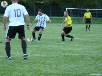 AS Andolsheim Veterans vs FC Illhaeusern 00032