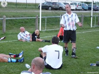 AS Andolsheim Veterans vs FC Illhaeusern 00040