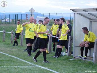 AS Andolsheim Veterans vs FC Illhaeusern 00043