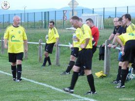 AS Andolsheim Veterans vs FC Illhaeusern 00045