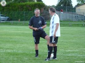 AS Andolsheim Veterans vs FC Illhaeusern 00049