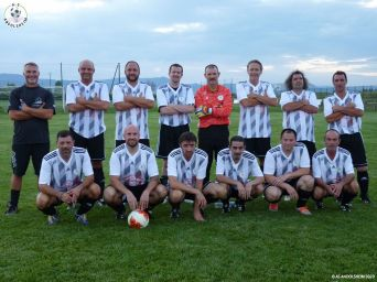 AS Andolsheim Veterans vs FC Illhaeusern 00051