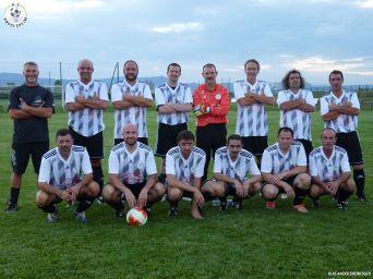 AS Andolsheim Veterans vs FC Illhaeusern 00051