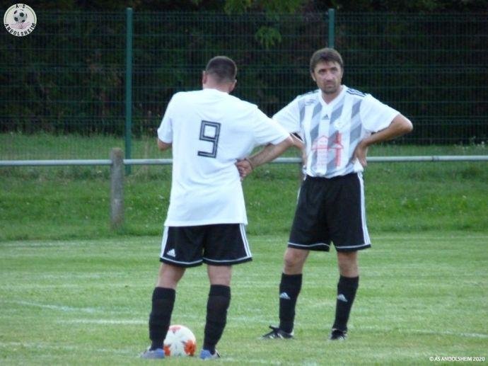 AS Andolsheim Veterans vs FC Illhaeusern 00052