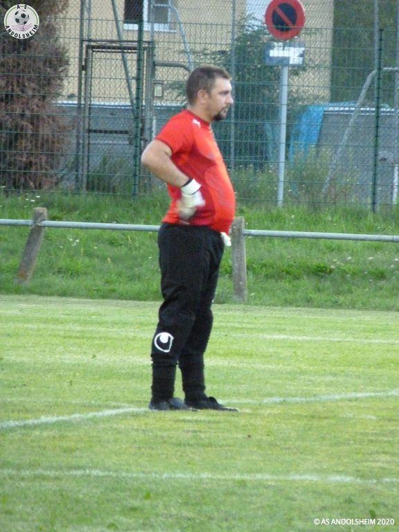 AS Andolsheim Veterans vs FC Illhaeusern 00055