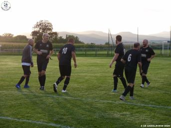 AS Andolsheim veterans vs AS Canton vert 28082020 00009
