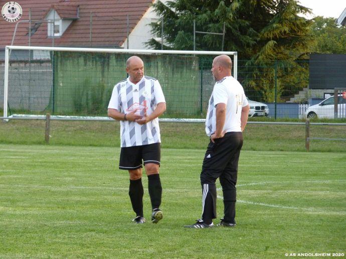 AS Andolsheim veterans vs AS Canton vert 28082020 00013