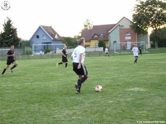 AS Andolsheim veterans vs AS Canton vert 28082020 00020