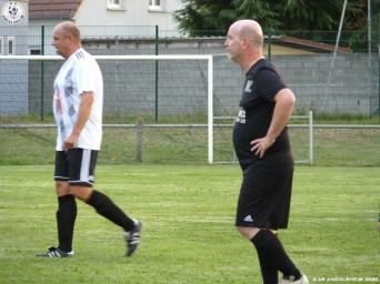 AS Andolsheim veterans vs AS Canton vert 28082020 00022