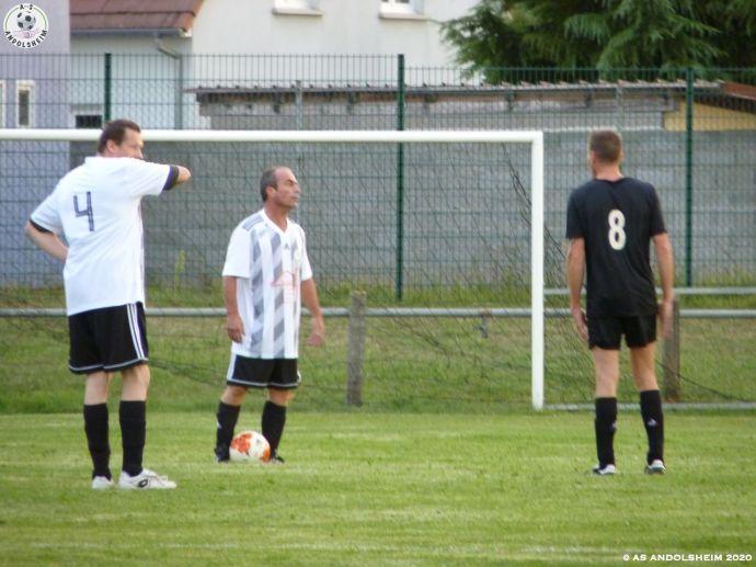 AS Andolsheim veterans vs AS Canton vert 28082020 00024
