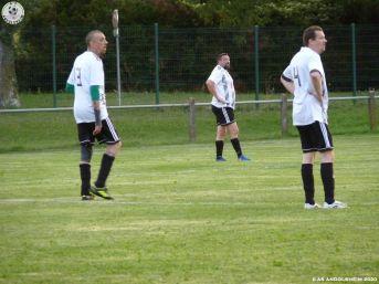 AS Andolsheim veterans vs AS Canton vert 28082020 00031