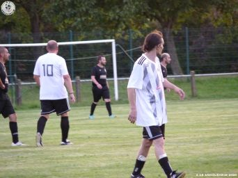 AS Andolsheim veterans vs AS Canton vert 28082020 00033