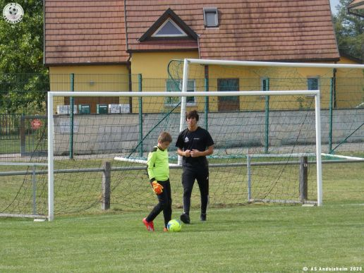 AS ANDOLSHEIM U 13 ASA 1 VS ASA 2 05092020 00010