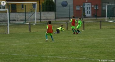AS ANDOLSHEIM U 13 ASA 1 VS ASA 2 05092020 00019