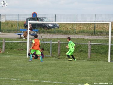 AS ANDOLSHEIM U 13 ASA 1 VS ASA 2 05092020 00020