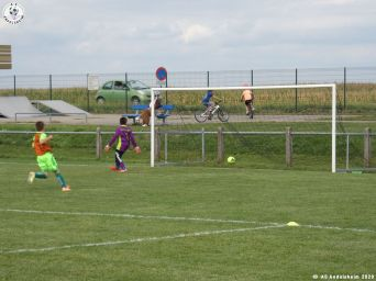 AS ANDOLSHEIM U 13 ASA 1 VS ASA 2 05092020 00023