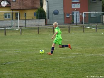 AS ANDOLSHEIM U 13 ASA 1 VS ASA 2 05092020 00025
