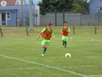 AS ANDOLSHEIM U 13 ASA 1 VS ASA 2 05092020 00026