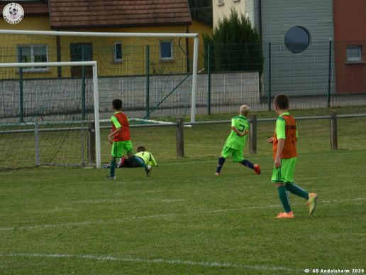 AS ANDOLSHEIM U 13 ASA 1 VS ASA 2 05092020 00028