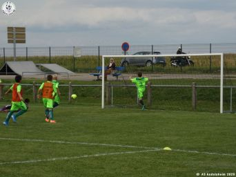 AS ANDOLSHEIM U 13 ASA 1 VS ASA 2 05092020 00030