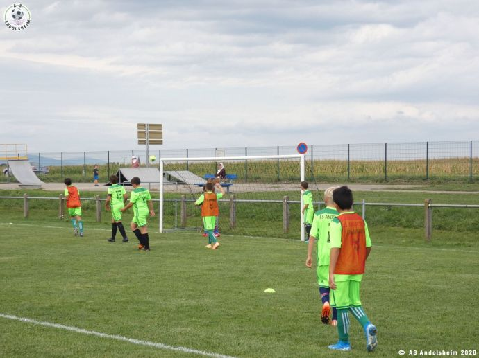 AS ANDOLSHEIM U 13 ASA 1 VS ASA 2 05092020 00033