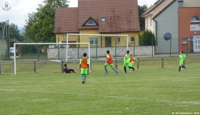 AS ANDOLSHEIM U 13 ASA 1 VS ASA 2 05092020 00041