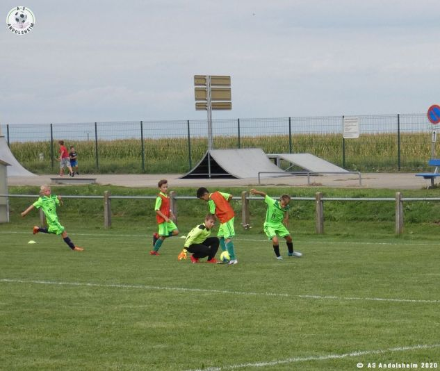 AS ANDOLSHEIM U 13 ASA 1 VS ASA 2 05092020 00042