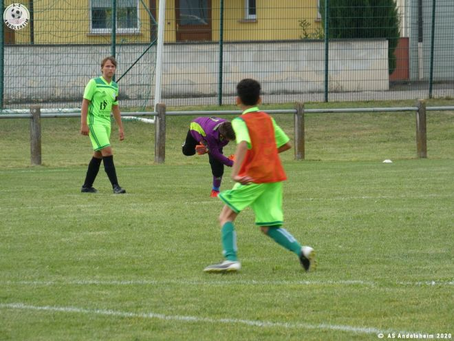 AS ANDOLSHEIM U 13 ASA 1 VS ASA 2 05092020 00043