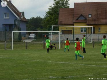 AS ANDOLSHEIM U 13 ASA 1 VS ASA 2 05092020 00045